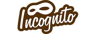 INCOGNITO – COFFEE