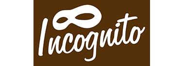 INCOGNITO – COFFEE